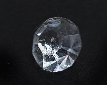 680 carat diamant