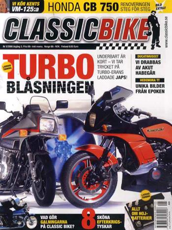 omslag_classicbike